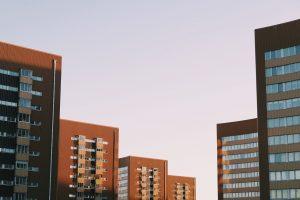 Mieszkania dla wymagających