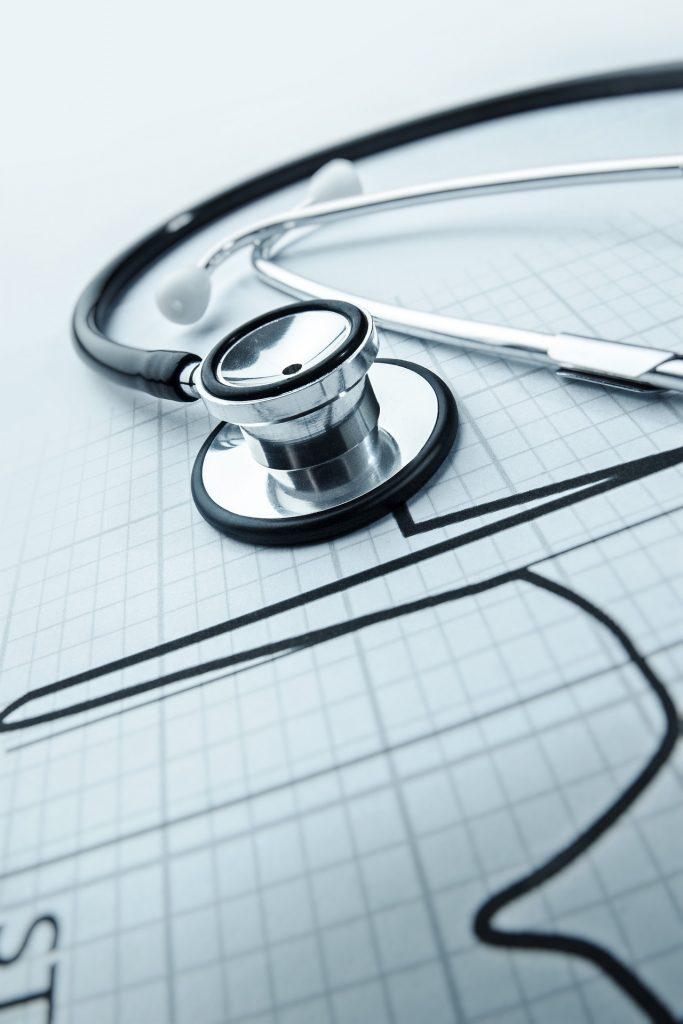 Kiedy warto odwiedzić kardiologa?