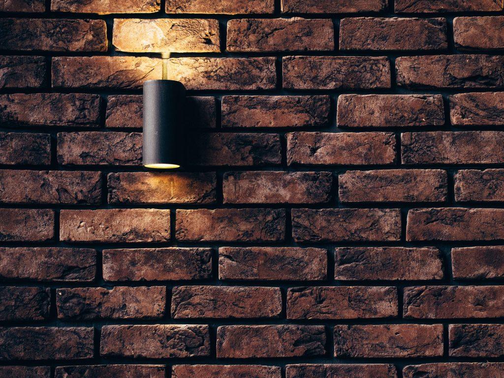 Sklep z oświetleniem – jakie lampy wybrać?