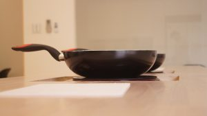 Wyposażenie dla gastronomii