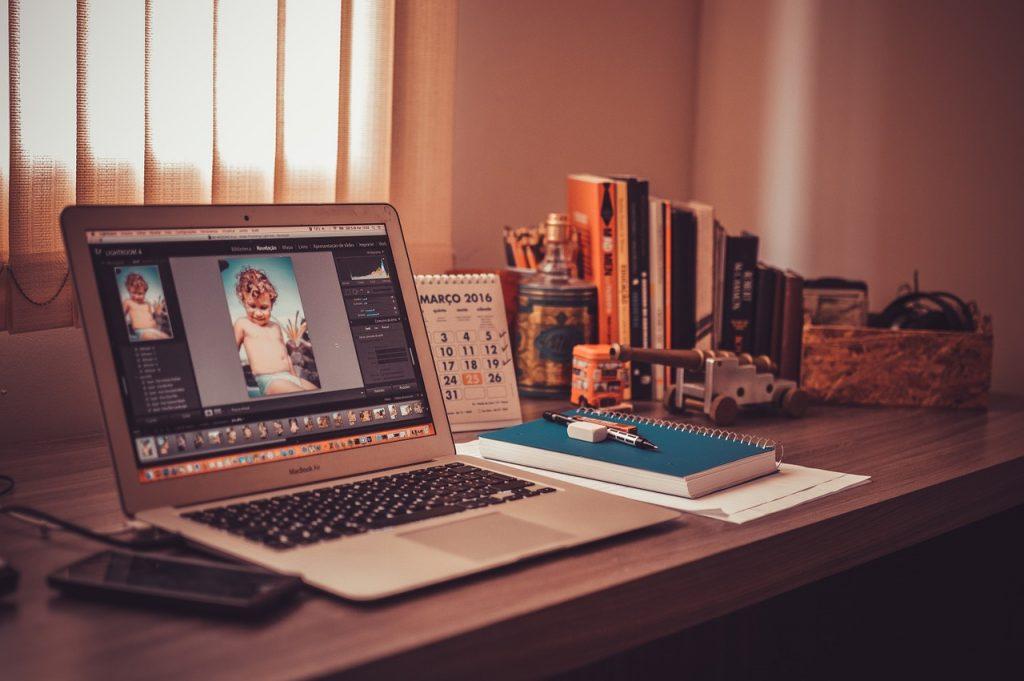 Korzyści z wirtualnego biura