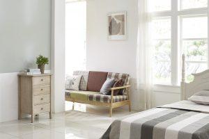 Nowe mieszkania w Mosinie