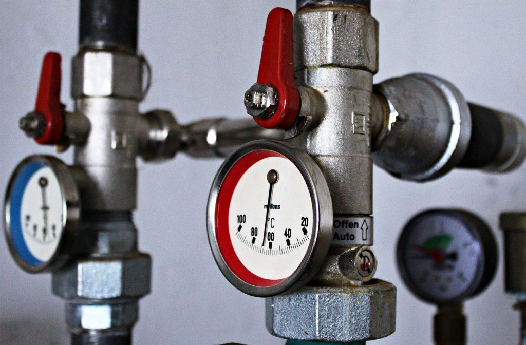 Termostaty elektroniczne sposobem na zmniejszenie kosztów energii