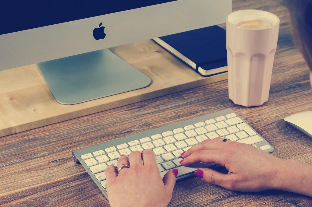 Pozycjonowanie sklepu – jak uzyskać klientów online?