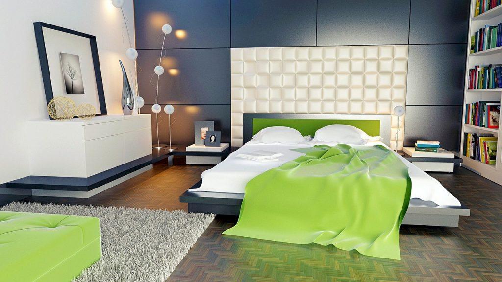 Dlaczego mieszkania od dewelopera to najlepszy wybór?