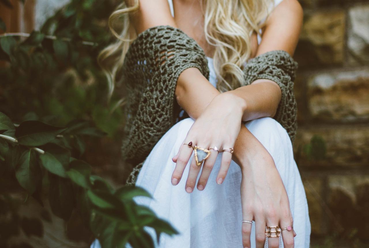 Odpowiednie sukienki na wyciągnięcie ręki